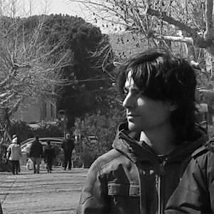 Luca Turci