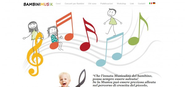 Bambini Musik