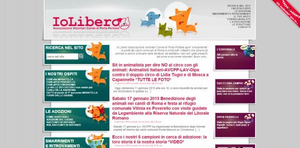 Iolibero - Avcpp