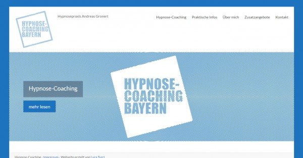 hypnose-coaching